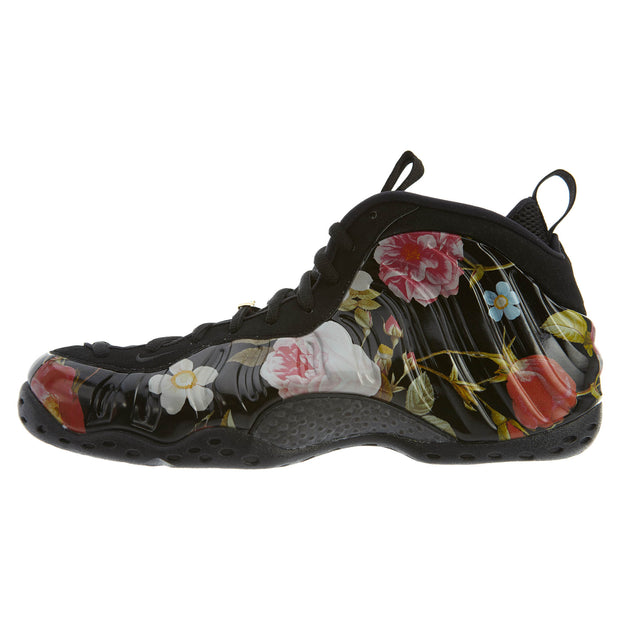 Nike Air Foamposite One 'Floral' Mens Style :314996