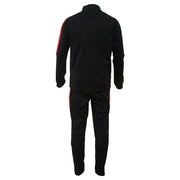Nike Dri-fit Academy Football Track Suit Big Kids Style : 844714-022