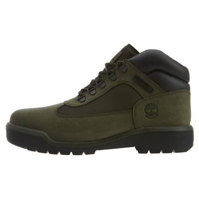 Timberland Field Boots Mens Style : Tb0a1y23-768