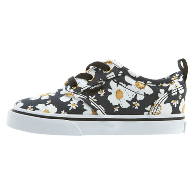 Vans Atwood Slip-on Z Toddlers Style : Vn0a38e4-OM8