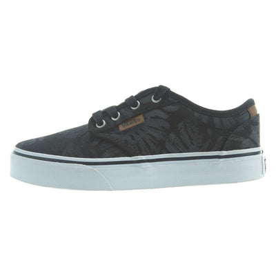 Vans Atwood Deluxe Big Kids Style : Vn000zst-5LB