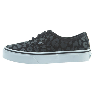 Vans Authentic Big Kids Style : Vn0a38h3-ONX
