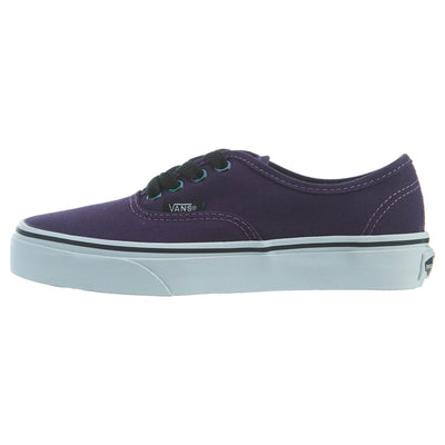 Vans Authentic Little Kids Style : Vn00018r-GIR
