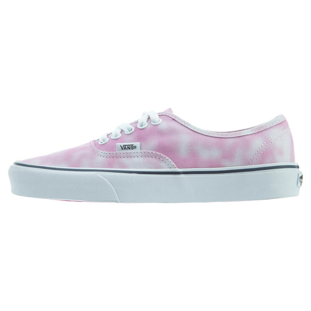 Vans Authentic Mens Style : Vn0003b9-IWD