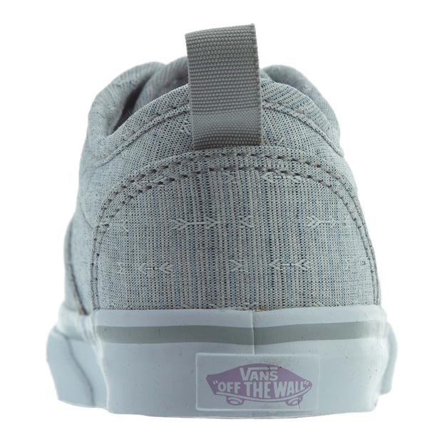 Vans Atwood Slip-on Toddlers Style : Vn0a2xsp-K66