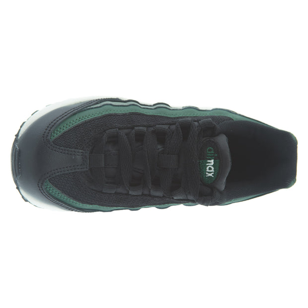 Nike Air Max 95 Little Kids Style : 905461-027