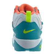 Nike Speed Turf Little Kids Style : Bv2526-101