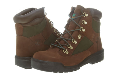 Timberland 6In Field Bt Men's/Hommes Style 72510
