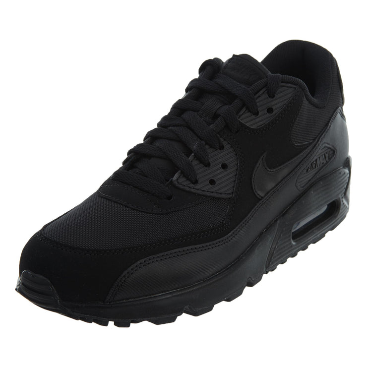 Nike Air Max 90 Essential Mens Style :537384