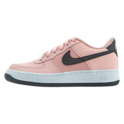 Nike Air Force 1 Vday Big Kids Style : Bq6980-600