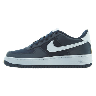 Nike Air Force 1 Vday Big Kids Style : Bq6980-400