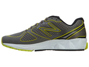 New Balance  Mens Style Mr890
