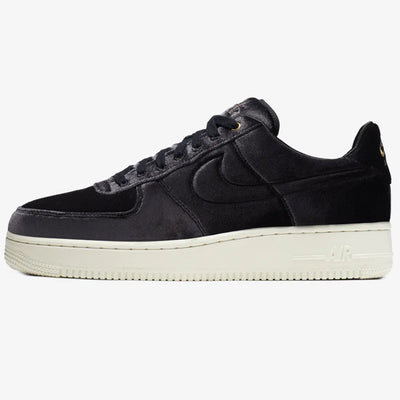 Nike Air Force 1 '07 Prm 3 Mens Style : At4144-001