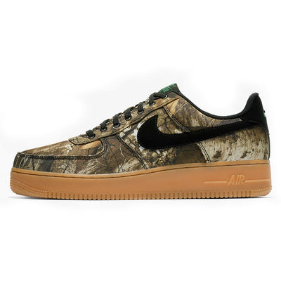 Nike Air Force 1 '07 Lv8 3 Realtree Mens Style : Ao2441-001