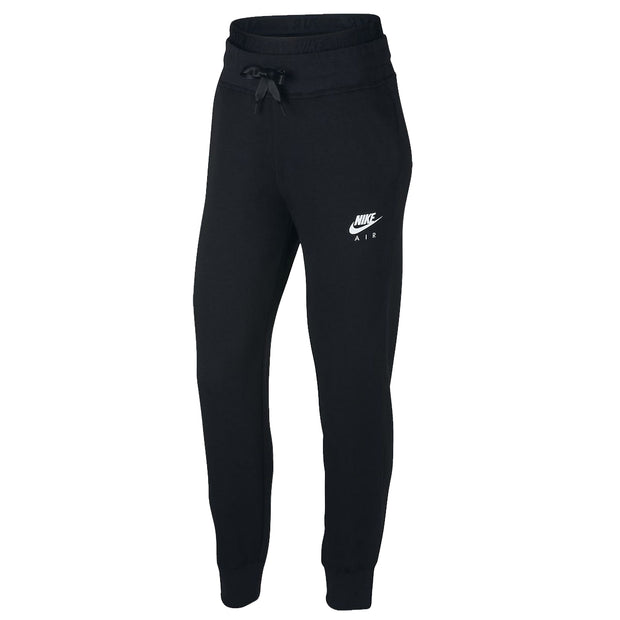 Nike Air Fleece Pants Womens Style : Ar3658