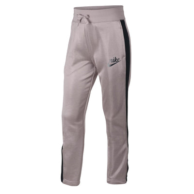Nike Sportswear (Girls') Fleece Pants Big Kids Style : Aq8842