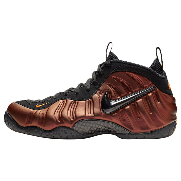 Nike Air Foamposite Pro Color Shift Mens Style : 624041-800