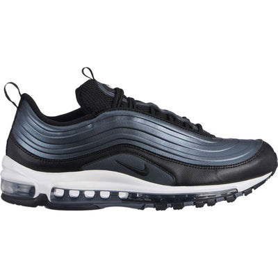 Nike Air Max 97 Lx Liquid Metal Mens Style : Av1165-400