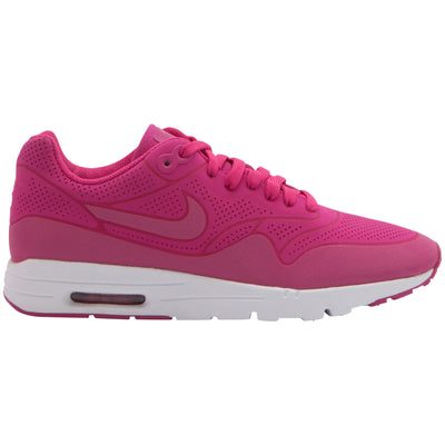 Nike Air Max 1 Ultra Moire Womens Style : 704995-601