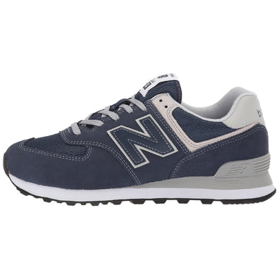 New Balance Classics Traditionnels Womens Style : Wl574