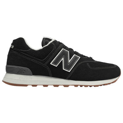 New Balance Classics Traditionnels Mens Style : Ml574
