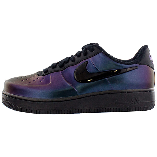 Nike Af1 Foamposite Pro Cup Mens Style : Aj3664-500