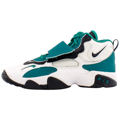 Nike Air Speed Turf Big Kids Style : Bq9632-103