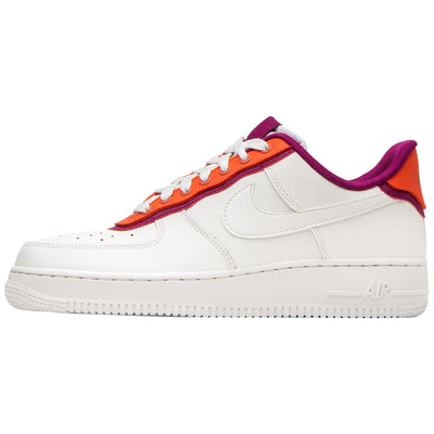 Nike Air Force 1 '07 Lv8 1 Mens Style : Ao2439-101