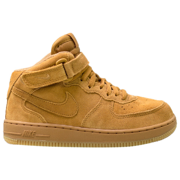 Nike Force 1 Mid Lv8 Little Kids Style : 859337-701