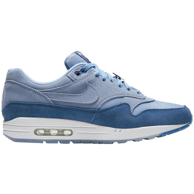 Nike Air Max 1 Nd Mens Style : Bq8929-400