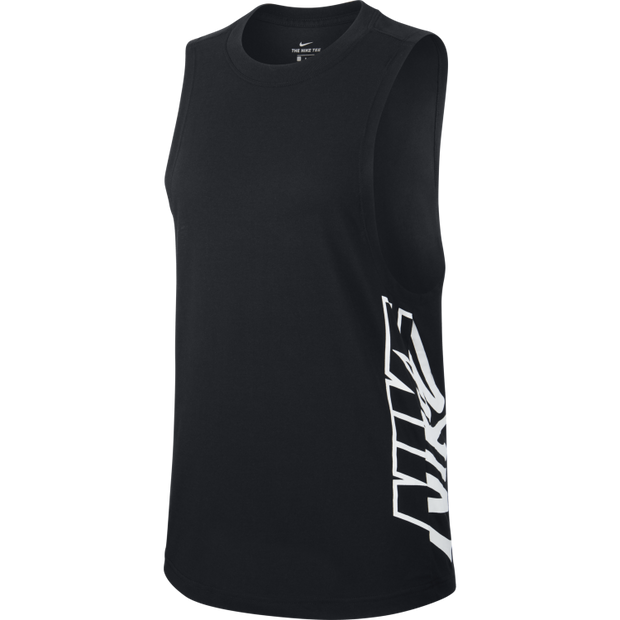 Nike Dry Dfc Nike Splash Training Tank Womens Style : Aq3245