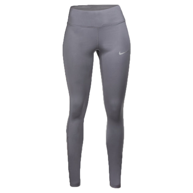 Nike Racer Running Tight Workout Womens Style : 890371
