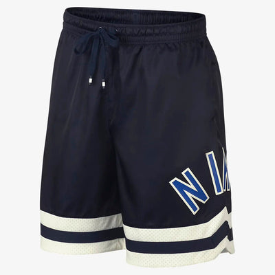Nike Air Satin Shorts Mens Style : Ar5600