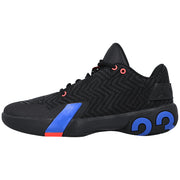 Jordan Ultra Fly 3 Low Mens Style : Ao6224-004