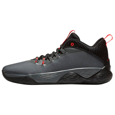 Jordan Super Fly Mvp Low Mens Style : Ao6223-001