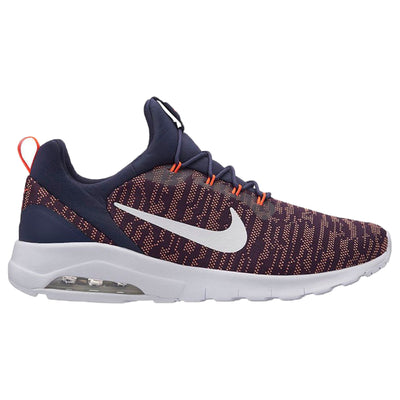 Nike Air Max Motion Racer Mens Style : 916771-500