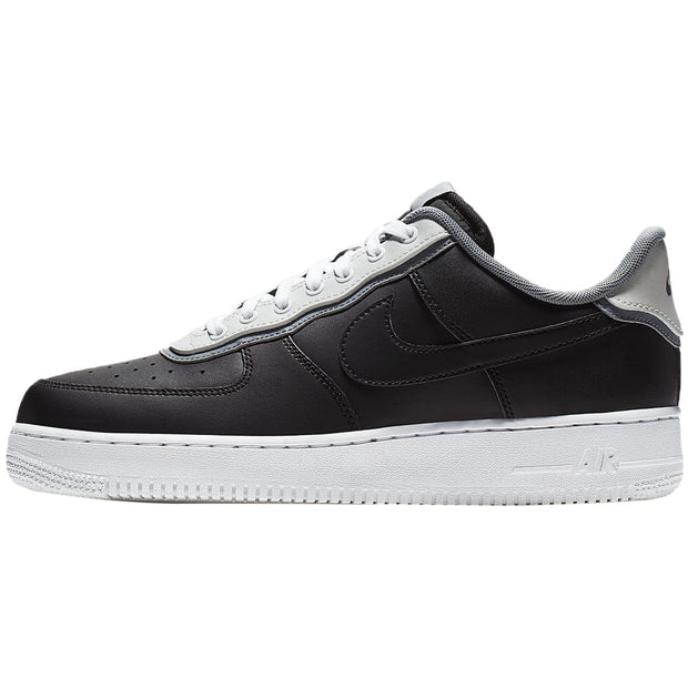 Nike Air Force 1 07 Lv8 1 Mens Style : Ao2439-002