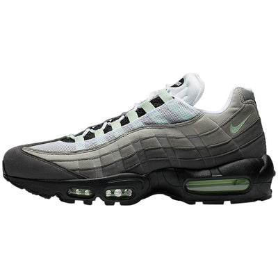 Nike Air Max 95 Og Mens Style : Cd7495-101