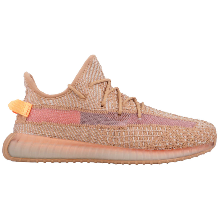 Adidas Yeezy Boost 350 V2 Little Kids Style : Eg6872