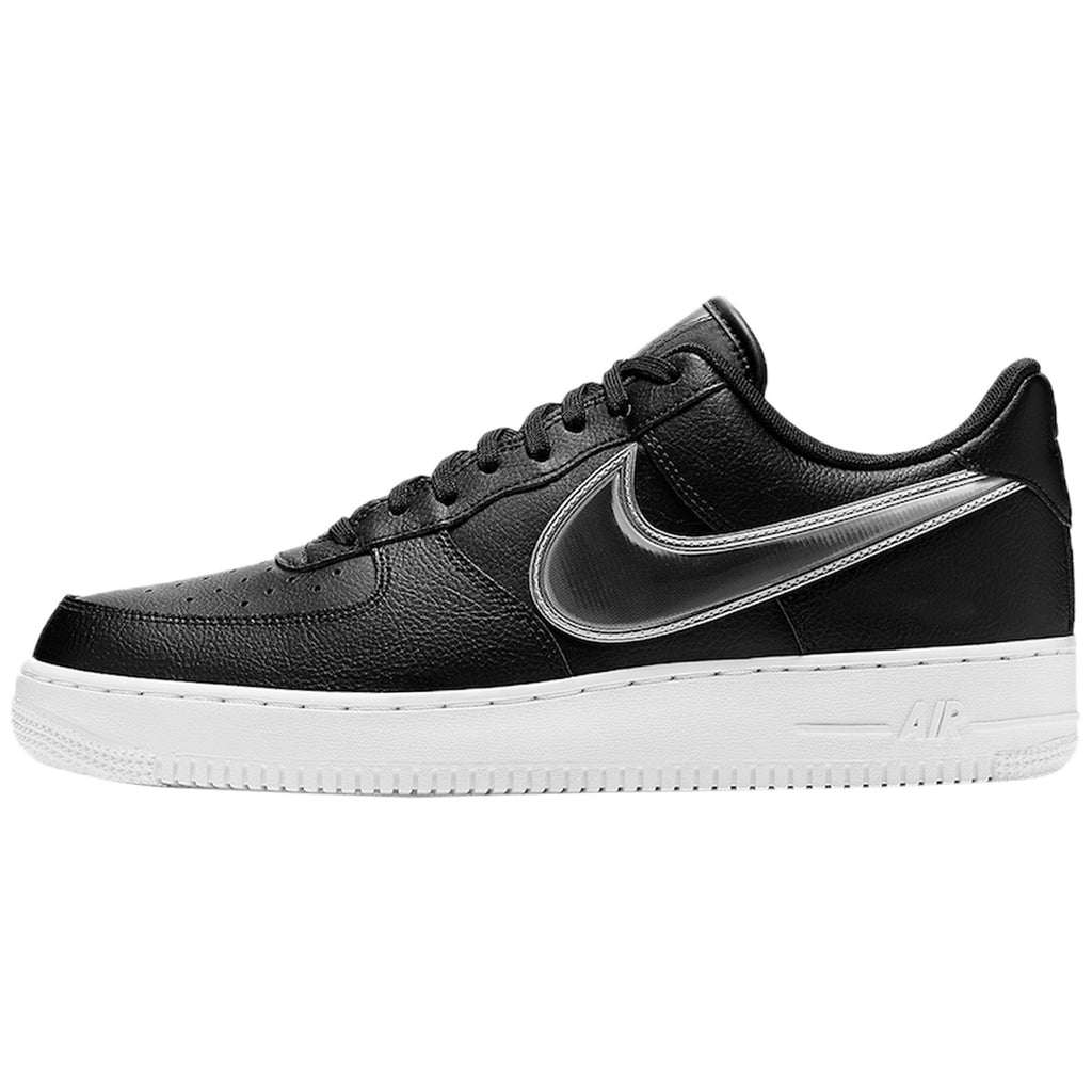 0b7e8110f8bbb Nike Air Force 1 '07 Lv8 3 Mens Style : Ao2441-003