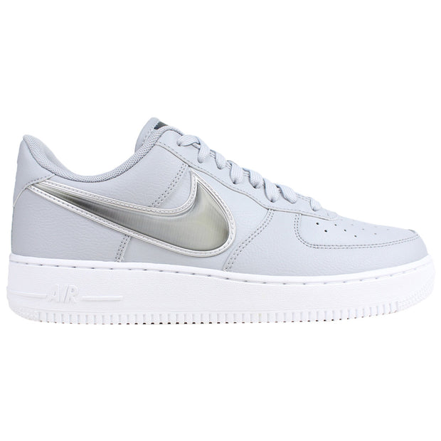 Nike Air Force 1 '07 Lv8 3 Mens Style : Ao2441-002