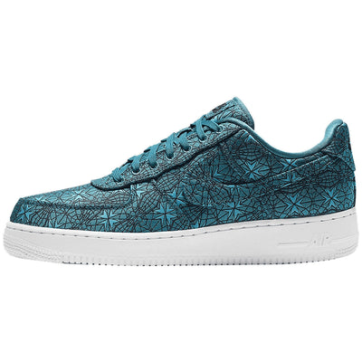 Nike Air Force 1 '07 Prm 3 Mens Style : At4144-300