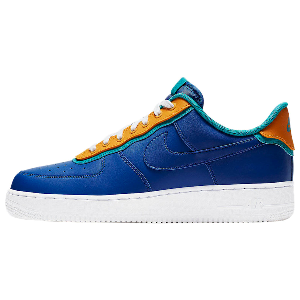 41051ccdf5766 Nike Air Force 1 '07 Lv8 1 Mens Style : Ao2439-401