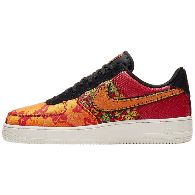 Nike Air Force 1 '07 Prm 3 Mens Style : At4144-601
