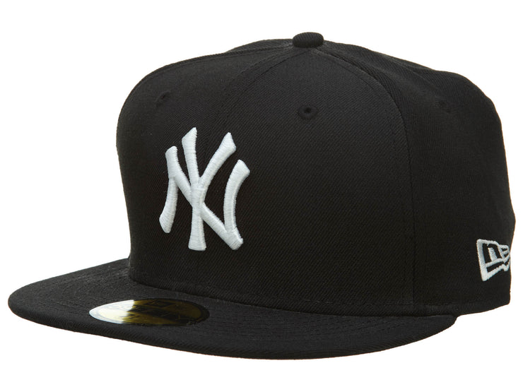 New Era NY YANKEES # 35 Unisex Syle : 10047499