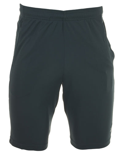 ADIDAS CLIMACORE SHORT MENS STYLE # Z32437