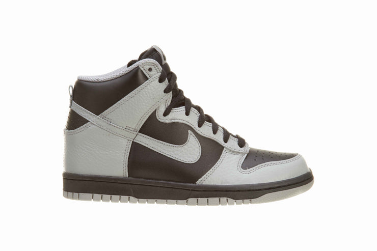 Nike Dunk High Mens Style 317982