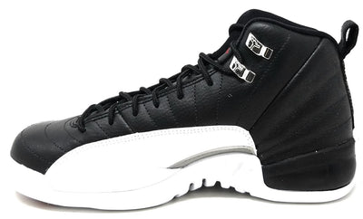 "Air Jordan 12 Retro (gs) ""playoff 2012 Release""  Boys / Girls Style :153265"