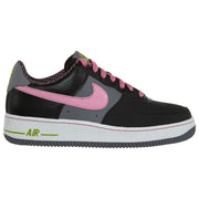 Nike Air Force 1 (Gs) Big Kids Style : 314219