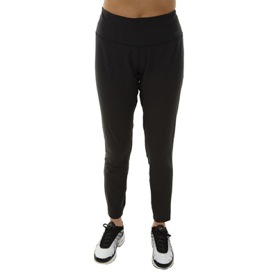 LEGEND TIGHT FIT WOMEN'S TRAINING PANTS Style# 440676